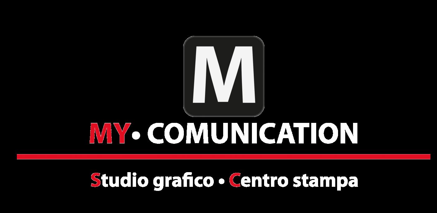 my comunication